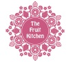 The Fruit Kitchen